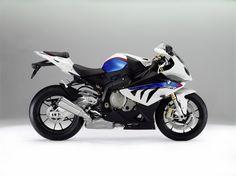 BMW S1000RR (2012) - Hersteller:BMW Land: Baujahr:2012 Typ (2ri.de):Superbike Modell-Code:k.A. Fzg.-Typ:k.A. Leistung:193 PS (142 kW) Hubraum:999 ccm Max. Speed:k.A. Aufrufe:14.117 Bike-ID:3213