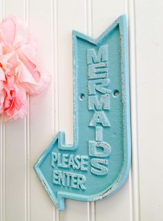 Bathroom Sign Dimensions shabby chic toilet sign rustic wood sign hand painted reclaimed