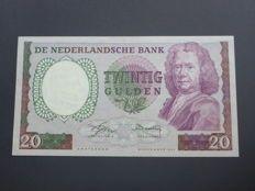 Old Money, Dutch, Personalized Items, Paper, Coins, Money, Nostalgia, Dutch Language