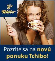 Ú, tuším sa pôjde do Tchiba :P Mám rada ten obchod. Má všetko, čo ľúbim :))  http://www.zlacnene.sk/letaky/hladaj/tchibo/