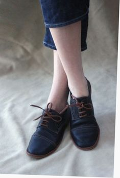 09805ac038f2e7 An Article To Help You Better Understand Shoes – Bags Online Shop