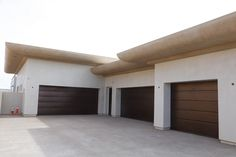Martin Garage Doors of Nevada offers sales, repair and maintenance of residential and commercial garage doors. We also have your automatic gate needs covered. Martin Garage Doors, Garage Doors For Sale, Garage Door Colors, Commercial Garage Doors, Automatic Gate, Color Combinations, Simple, Outdoor Decor, Home Decor