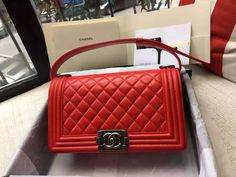 chanel Bag, ID : 49395(FORSALE:a@yybags.com), chanel custom backpacks, shop vintage chanel, www chanel com handbags, c chanel, chanel best mens briefcase, chanel cute purses, e store chanel, chanel designer evening bags, chanel find a store, chanel buy, chanel wallet purse, chanel wheeled briefcase, chanel wallets for women #chanelBag #chanel #chanel #ostrich #handbags