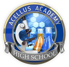Enrollment in Acellus Academy is open year-round for grade levels kindergarten through Scholarship opportunities are available. Homeschool High School, Elementary Schools, Homeschooling, Online School Programs, Hudson School, School Info, School Ideas, School Projects, School Stuff