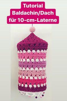 Crochet Bib, Crochet Home, Crochet Lampshade, Soutache Jewelry, Boho Diy, Crochet Projects, Dream Catcher, Creations, Sewing