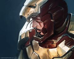 Here's a creative collection of fan-built Iron Man artworks and illustrations featuring one of the greatest superheroes in the Marvel universe. Iron Man 2008, Iron Man Art, Marvel Comics, Marvel Dc, Stan Lee, Hulk, Thor, Iron Man Tony Stark, Charming Man