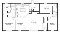 sun valley Stratford Homes Floor Plans Ashland Wisconsin