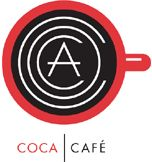 We like to go to the Coca Cafe in Lawrenceville for brunch.    http://www.cocacafe.net/