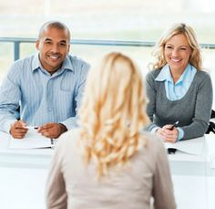 Wat succesvolle sollicitanten weten en jij (nog) niet