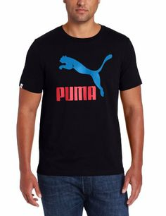 PUMA Men's Me Vintage No.1 Logo Tee, New Navy/Vallarta Blue, X-Large PUMA http://www.amazon.com/dp/B009LACZSA/ref=cm_sw_r_pi_dp_6JIPtb123JMHYAP9