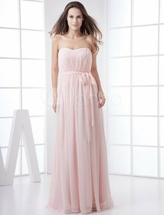 For perfect bridesmaid look we present you 22 beautiful dresses that look  so elegant and so sophisticate. f5bcdbd1207d