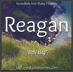 Beloved Baby Names Incredible Irish