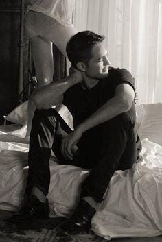 §§º§§   Robert Pattinson | Dior