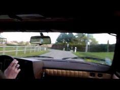 Matra Bagheera : La petite panthère solognote (vidéos) - Blog Automobile
