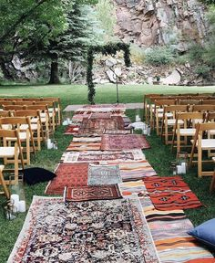 hippie wedding 547609635944654722 - Check out this essential graphics as well as look at the here and now important info on Original Wedding Ideas Source by melouvandal Forest Wedding, Boho Wedding, Dream Wedding, Wedding Day, Wedding Country, Wedding Table, Wedding Goals, Wedding Events, Wedding Ceremony