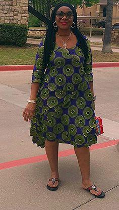 45 looks para quem está acima do peso 45 looks para quem está acima do peso African Fashion Ankara, Latest African Fashion Dresses, African Print Fashion, Africa Fashion, Short African Dresses, African Print Dresses, African Attire, African Wear, African Print Dress Designs