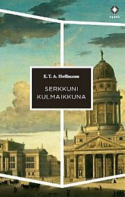 lataa / download SERKKUNI KULMAIKKUNA epub mobi fb2 pdf – E-kirjasto