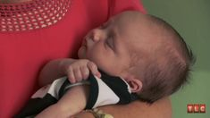 Behind the Read: A Reading for a Newborn Baby | Long Island Medium