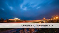 Onboard #30 / HTP AMG   ADAC Zurich 24h-Rennen 2016 // ADAC Zurich 24h-Rennen Onboard Kamera: Team AMG-Team HTP-Motorsport Fahrer: Baumann, Mücke, Buhk, Jäger Fahrzeug: Mercedes-AMG GT3