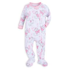 Clothing, Shoes & Accessories Baby Grow Romper All In One Girl Boy Sleep Suit Uk 100% Cotton Hat Bnwt 0-12 Girls' Clothing (newborn-5t)