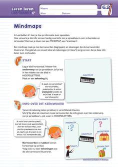 Leerladders6 Cooperative Learning, School Hacks, Home Schooling, Kids Education, Assessment, Spelling, Coaching, Mindfulness, Teacher