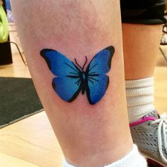 1000 ideas about wisconsin tattoos on pinterest texas for Tattoo shops in la crosse wi