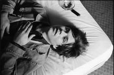 Ryan Adams - Heartbreaker Sessions by David McClister