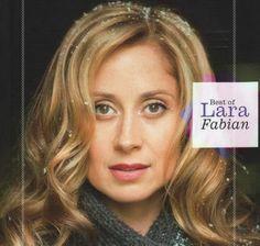 Lara Fabian - Best Of - (2010) - FULL ALBUM 2CDs  <3 Love her music!!!!!! <3