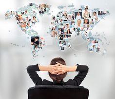 Haben Sie und Ihre Führungskräfte diese 7 Eigenschaften?  #7 Eigenschaften erfolgreicher Führungskräfte #die Welt der starken Mitarbeiter und Kunden #erfolgreiche Führungskräfte setzen auf die richtigen Mitarbeiter #Führung wird zum entscheidenden Wettbewerbsvorteil #Führungskräfteentwicklung #Gute Führungskräfte sind der Joker erfolgreicher Unternehmen #Investition #Kommunikation #Veränderung