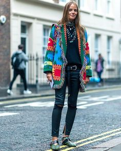 WEBSTA @ stylesightworldwide - #londonfashionweek @carlottaoddi photo by @theoutsiderblog @harpersbazaarus #style#styling#stylish#street#streetstyle#fashion#fashionable#cool#instamood#instafashion#alanui#womensstyle#moda#shoes#loveit#streetlook#sexy#instyle#tagsforlikes#luks#followme#luxury#blogger#fashionweek#luxurystyle#luxuryfashion#carlottaoddi#lfw#ss17