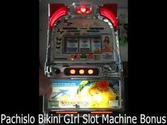 babel slot machine