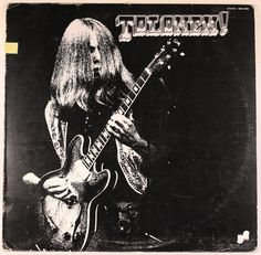 Tolonen: Remastered reissue of Finnish progressive rock classic originally released in Featuring members of Wigwam. Lp Cover, Cover Art, Lp Vinyl, Vinyl Records, Album Of The Year, Progressive Rock, Cool Things To Buy, Stuff To Buy, Roller Coaster