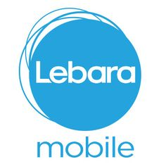 The Mobile Industry is more dynamic, broader compare to other tech industry.A creative logo is a basic and most important thing for company's branding. here we tried to gather some Creative Mobile Store logos ideas for your Inspiration Best Sims, Free Sims, Play Sims, Creative Logo, Customer Service, Branding, Logos, Cards, Inspiration