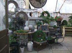 the wellington garden centre - Google Search Garden Shop, Garden Club, Nature Activities, Most Beautiful Gardens, Garden Centre, Craft Shop, Visual Merchandising, Shop Ideas, Boutiques