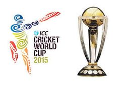 Cricket can be a soccer ball and bat sport activity where two groups are contending the other. Here's the list of 10 facts about ICC Cricket World Cup 2015.