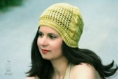 Ravelry: Zelda Hat pattern by Szilvia Linczmaier - off this hat for two days only. Code at bottom of Ravelry page Hand Knitting, Knitting Patterns, Malabrigo Sock, Knit Crochet, Crochet Hats, Space Wedding, Kids Patterns, Knitting Accessories, Knitted Hats