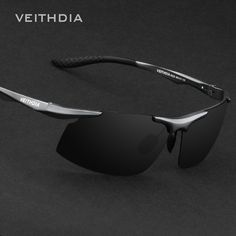 $23.55 (Buy here: https://alitems.com/g/1e8d114494ebda23ff8b16525dc3e8/?i=5&ulp=https%3A%2F%2Fwww.aliexpress.com%2Fitem%2F2015-New-Brand-Aluminum-Polarized-Sunglasses-Men-Sports-3-Color-lense-Sun-Glasses-Driving-Mirror-Eyewear%2F32465366948.html ) VEITHDIA Brand Aluminum Polarized Sunglasses Men Sports Sun Glasses Driving Mirror Eyewear Accessories For Men 6535 for just $23.55