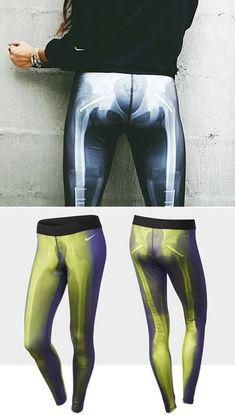 hot sales 8e0f6 810c7 Amazing Gold Life On Earth Communities - Google+ Nike Sweatpants, Nike  Leggings, Nike Sweatshirts