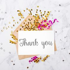 To all my amazing clients who have supported me in allowing me to support them through BodyTalk and Power of the Mind 😇 Thank You 🙏 Prayer For Marriage Restoration, Happy New Years Eve, Catering Companies, Ice Cream Party, Trendy Kids, Wedding Catering, Food Festival, Don't Give Up, Gourmet Recipes