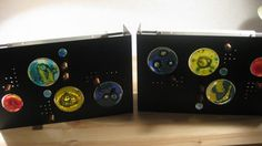 a pair Raak Sconces free shipping van eddydesign op Etsy,