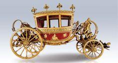 Muzea Watykańskie - strona oficjalna