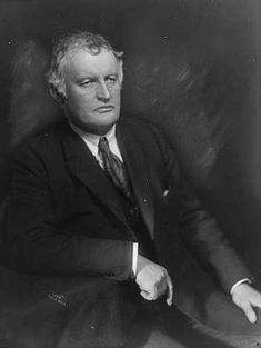 Edvard Munch -     Born: Dec. 12, 1863      Ådalsbruk in Løten, Norway      Died: Jan. 23, 1944 (at age 80)      Oslo, Norway      Nationality: Norwegian      Movement: Expressionism      Field: Painting      Works: The Scream