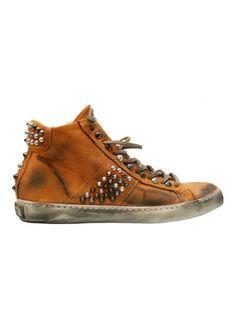 8f0f3eddc4dc 9 Best Women s shoes images   Women s Shoes, Crown, Crown royal bags