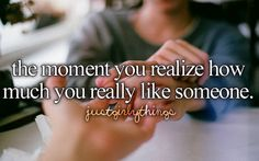 omg omg omg that's what I have been feeling for such a LONG time!! and idk if he likes me back :(