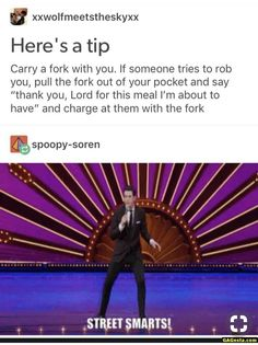 100 Funny Memes Pictures of Today - Genius Meme - Thatll throw em of their rhythm The post 100 Funny Memes Pictures of Today appeared first on Gag Dad. John Mulaney, Funny Shit, Funny Posts, The Funny, Funny Stuff, Random Stuff, Memes Humor, Lol, Street Smart