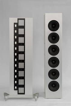 High End Speakers, Tower Speakers, High End Audio, Audiophile Speakers, Hifi Audio, Audio Speakers, Equipment For Sale, Audio Equipment, Sound Room