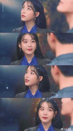Korean Drama Best, Korean Drama Movies, Luna Fashion, Drama Fever, Glasses Wallpaper, Scarlet Heart, Moon Lovers, Boys Over Flowers, Aesthetic Movies