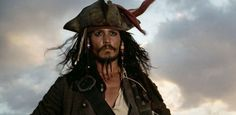 "Johnny Depp estará na sequência de ""Animais Fantásticos"" #Ator, #Brasil, #David, #Filme, #Fotos, #Hollywood, #M, #Morte, #Nova, #Novo http://popzone.tv/2016/11/johnny-depp-estara-na-sequencia-de-animais-fantasticos.html"
