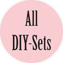 All products All Things, Diy, Products, Bricolage, Do It Yourself, Homemade, Diys, Gadget, Crafting
