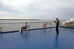 #Apontamentos nos #Lugares: Barco #Tallink Shutle, Castelo Hohenschwangau; Anfiteatro de El Jem; karlskirche; San Tirso - Oviedo; Gravuras Foz Côa; Parque cidade – Porto; Laredo – Espanha; Tunísia